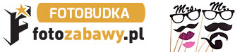 Fotobudka na wesele w Krakowie. Wynajem fotobudki oraz videobudki